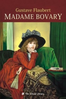 519_madame_bovary_-_gustave_flaubert_thb