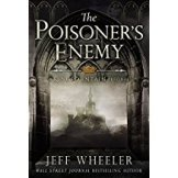 the poisoner's enemy